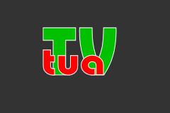 La-Tua-Televisione-(Italy)