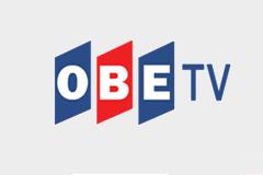 OBE-TV-(United-Kingdom)