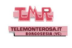 Telemonterosa-(Italy)