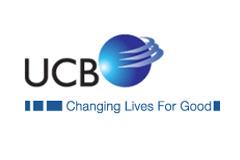 UCB-(United-Kindom)