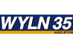 WYLN-LP-[IND35-Hazleton,-PA]-(USA)