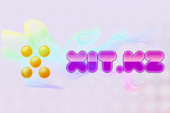 Xit-(Kazakhstan)