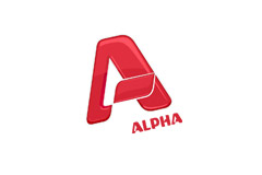 Alpha-TV-(Greece)