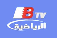 Bahrain-TV-(Bahrain)