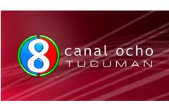 Canal-8-Tucumán-(Argentina)