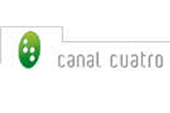Canal-Cuatro-(Argentina)