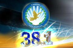 ViSion-Celestial-TV-(USA)