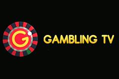 Gambling-TV-(Argentina)
