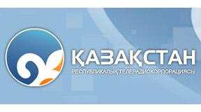 Kazakhstan-(Kazakhstan)