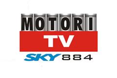 Motori-TV-(Italy)