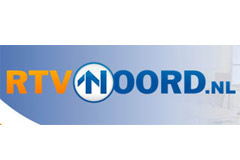 TV-Noord-(Netherlands)
