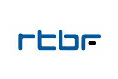 RTBF-(Belgium)