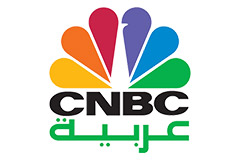 CNBC-Arabia--(United-Arab-Emirates)