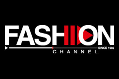 Fashion-Channel-(Italy)