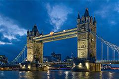 London-TowerBridge-Cam-(United-Kingdom)-