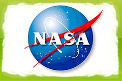 NASA-TV-Public-Education-(USA)
