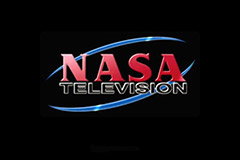Nasa-Media-Channel-TV-(USA)
