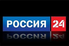 Russia-24-(Russian-federation)