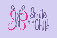 Smile-of-a-child-(USA)