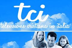 TCI-Live-(Italy)